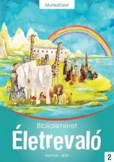 harmat-kiado-eletrevalo-bibliaismeret-2-munkafuzet-ha-1020.jpg
