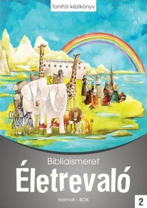 harmat-kiado-eletrevalo-bibliaismeret-2-tanitoi-kezikonyv-ha-1029.jpg