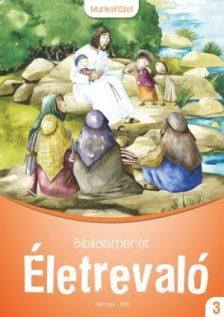 harmat-kiado-eletrevalo-bibliaismeret-3-munkafuzet-ha-1030.jpg