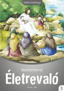 harmat-kiado-eletrevalo-bibliaismeret-3-tanitoi-kezikonyv-ha-1039.jpg