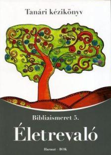 harmat-kiado-eletrevalo-bibliaismeret-5-tanari-kezikonyv-ha-1059.jpg