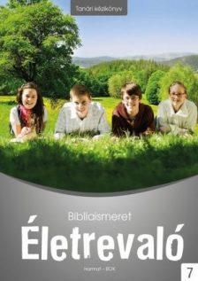 harmat-kiado-eletrevalo-bibliaismeret-7-tanari-kezikonyv-ha-1079.jpg