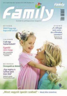 harmat-kiado-family-magazin-2015-2.jpg