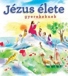harmat-kiado-jezus-elete-gyerekeknek.jpg