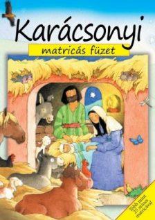 harmat-kiado-karacsonyi-matricas-fuzet.jpg