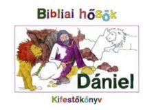harmat-kiado-kifestokonyv-daniel.jpg