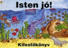 harmat-kiado-kifestokonyv-isten-jo.jpg
