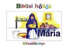 harmat-kiado-kifestokonyv-maria.jpg
