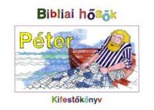 harmat-kiado-kifestokonyv-peter.jpg