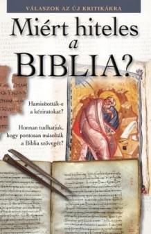 harmat-kiado-miert-hiteles-a-biblia.jpg