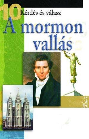 harmat-kiado-mormon-vallas-a.jpg