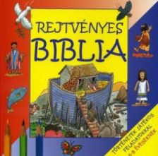 harmat-kiado-rejtvenyes-biblia.jpg