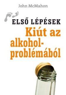 john-mcmahon-kiut-az-alkoholproblemabol.jpg