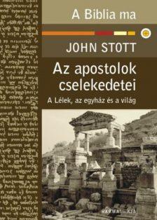 john-stott-apostolok-cselekedetei-az.jpg