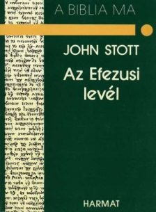 john-stott-efezusi-level-az.jpg