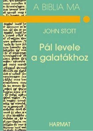 john-stott-pal-levele-a-galatakhoz.jpg