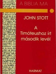 john-stott-timoteushoz-irt-masodik-level-a.jpg