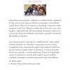 jól működő család 5 jellemzője – hátlap