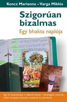 koncz-marianna-varga-miklos-szigoruan-bizalmas.jpg