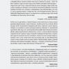 krizis és katarzis – hátlap2