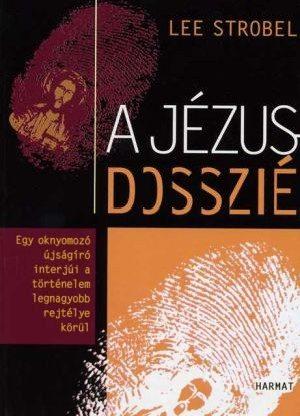lee-strobel-jezus-dosszie-a.jpg