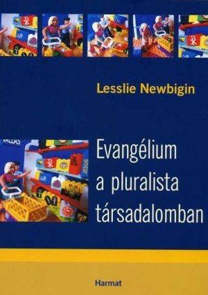 lesslie-newbigin-evangelium-a-pluralista-tarsadalomban.jpg