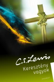 lewis_kereszteny_s