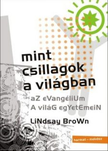 lindsay-brown-mint-csillagok-a-vilagban.jpg