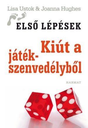 lisa-ustock-joanna-hughes-kiut-a-jatekszenvedelybol.jpg
