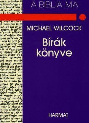 michael-wilcock-birak-konyve.jpg