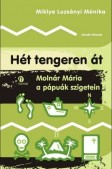 miklya-luzsanyi-monika-het-tengeren-at.jpg
