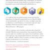 munkahelyi elismerés 5 nyelve – hátlap