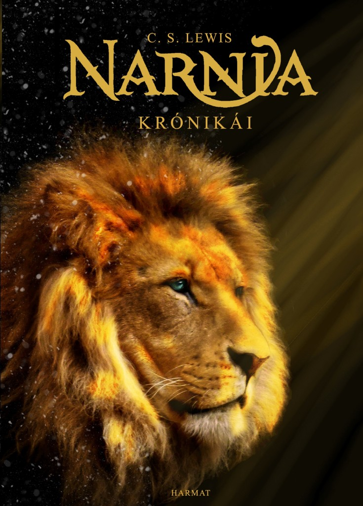 narnia_cslewis_cover