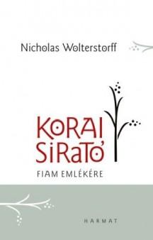 nicholas-wolterstorff-korai-sirato-fiam-emlekere.jpg