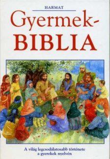 pat-alexander-gyermek-biblia.jpg