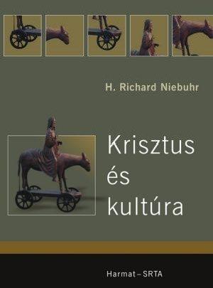 richard-niebuhr-krisztus-es-kultura.jpg