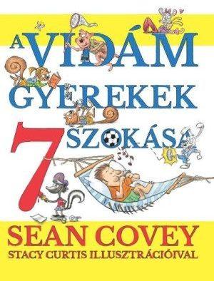 sean-covey-a-vidam-gyerekek-7-szokasa.jpg