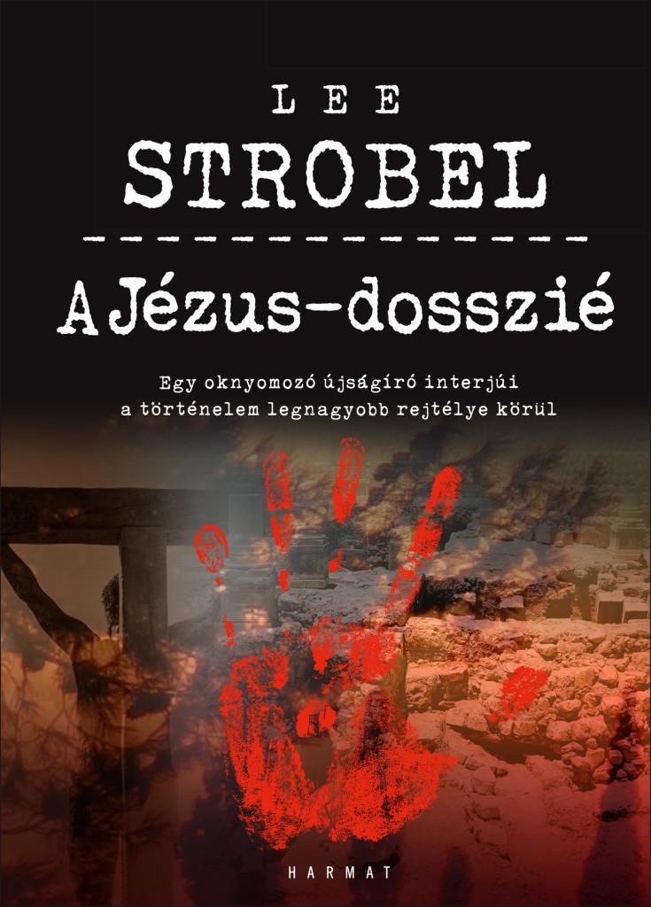 strobel_jezus_dosszie_uj1