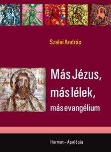 szalai-andras-mas-jezus-mas-lelek-mas-evangelium.jpg