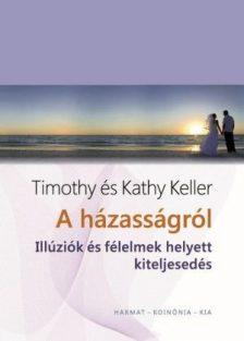 timothy-es-kathy-keller-hazassagrol-a.jpg