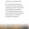 tízparancsolat – hátlap