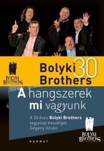 Gegeny_bolyki_l