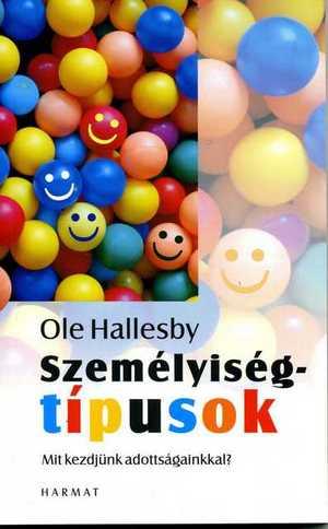 hallesby_szemelyisegtipusokg_ll