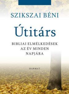 szikszai_utitars_ll