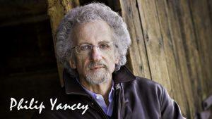 Philip_yancey-1024x576