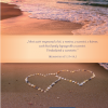 életreszóló ígéretek pároknak – hátlap