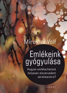 volf_emlekeink_l