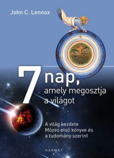 lennox_7nap_l