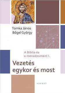 tomka_bogel_menedzsment1_végleges