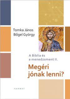 tomka_bogel_menedzsment2_végleges